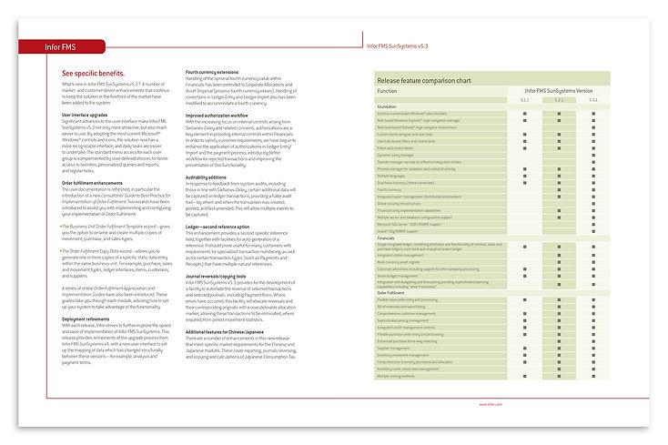 Infor Brochure Spread 2.jpg