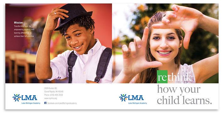 LMA Brochure Web Spread 1.jpg