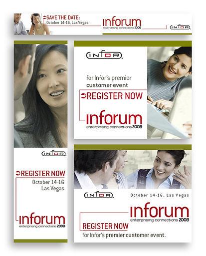 Inforum Web Banner Ads.jpg