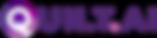 q_full-logo_dark.png