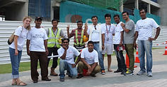 migrant-workers-Singapore-1024x535.png