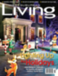 2017 West SL Mag COVER.png