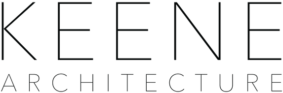 KeeneArchitectureLogo