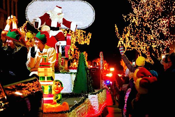 Main Parade FINAL Santa 2015.jpg