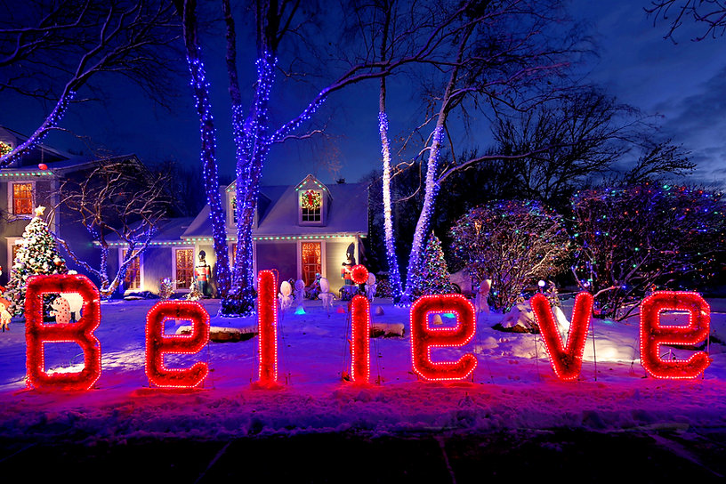Web Believe sparkle.jpg