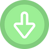 3336950_download_save_icon.png