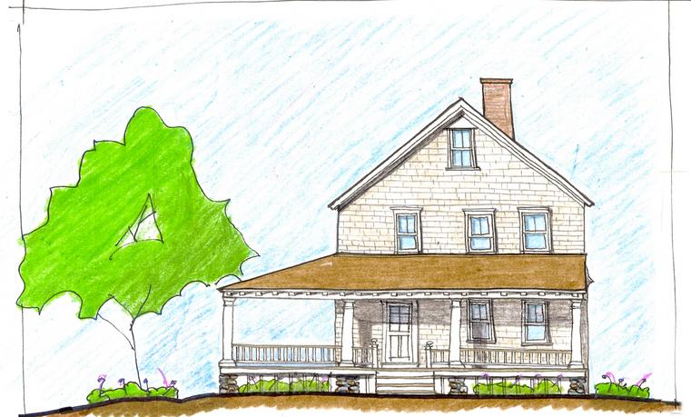 hand_rendering.jpg