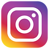 3146786_instagram_logo_icon.png