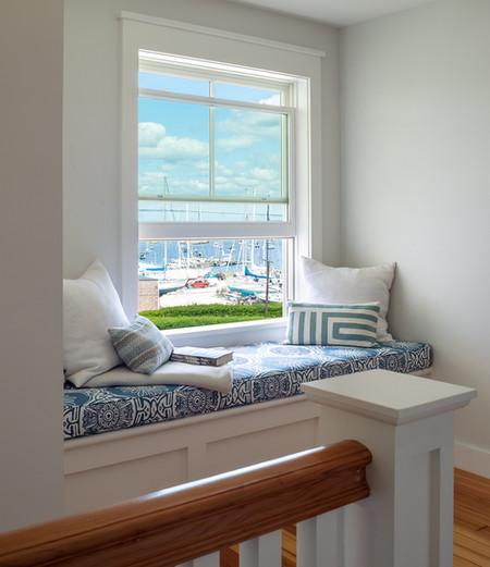 windowSeatOceanview.jpg