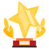 1034364_quality_award_prize_star_trophy_icon.png