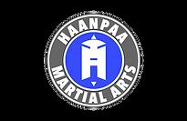 HAANPAA MARTIAL ARTS LOGO No Background.