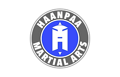 HAANPAA MARTIAL ARTS LOGO No Background.