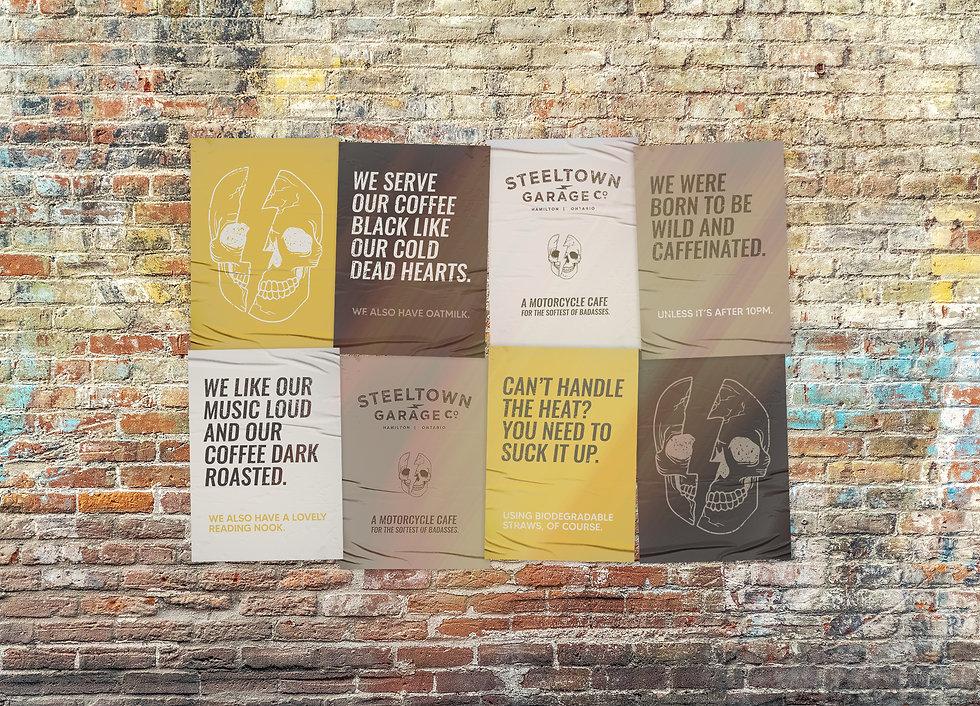 posteres for website.jpg