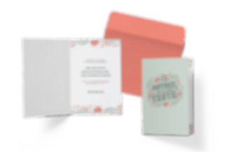 Mother's Day Card Mockup.png