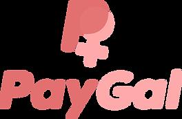 PayGal 90% Transparent.png