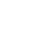 Yula logo White.png