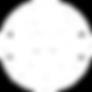 stg logo.png