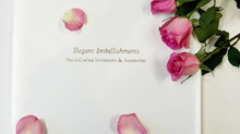 Welcome to Elegant Embellishments