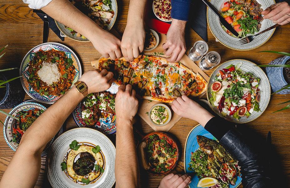 Zachodni Brzeg Food (40 of 48).jpg