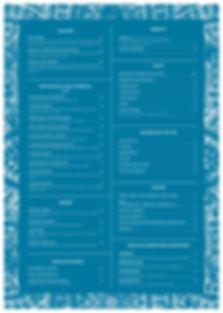 zachodni brzeg wisla menu druk_2-1.jpg