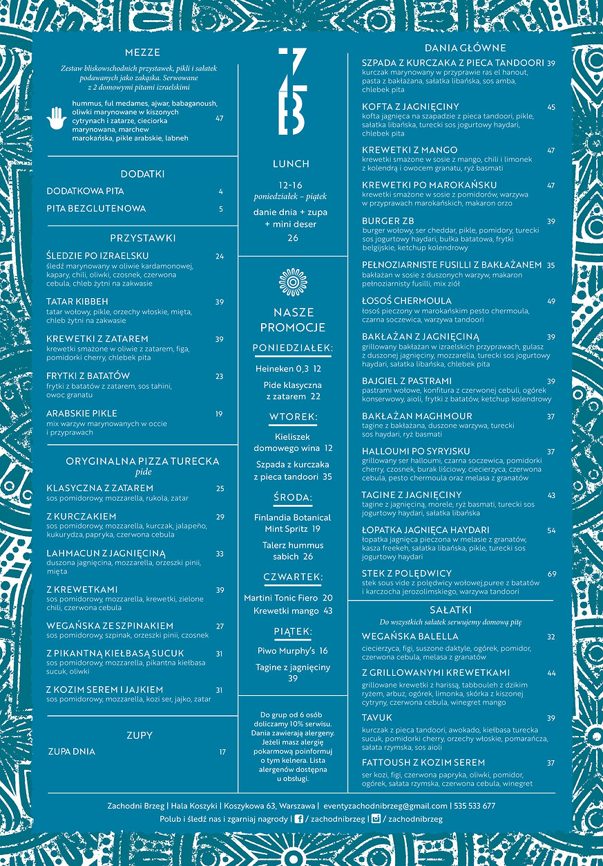 menu Koszyki  26,5x38cm pol 7-1.jpg