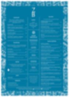 zachodni brzeg wisla menu druk_1-1.jpg