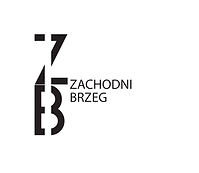 logo ZB samo-1.png