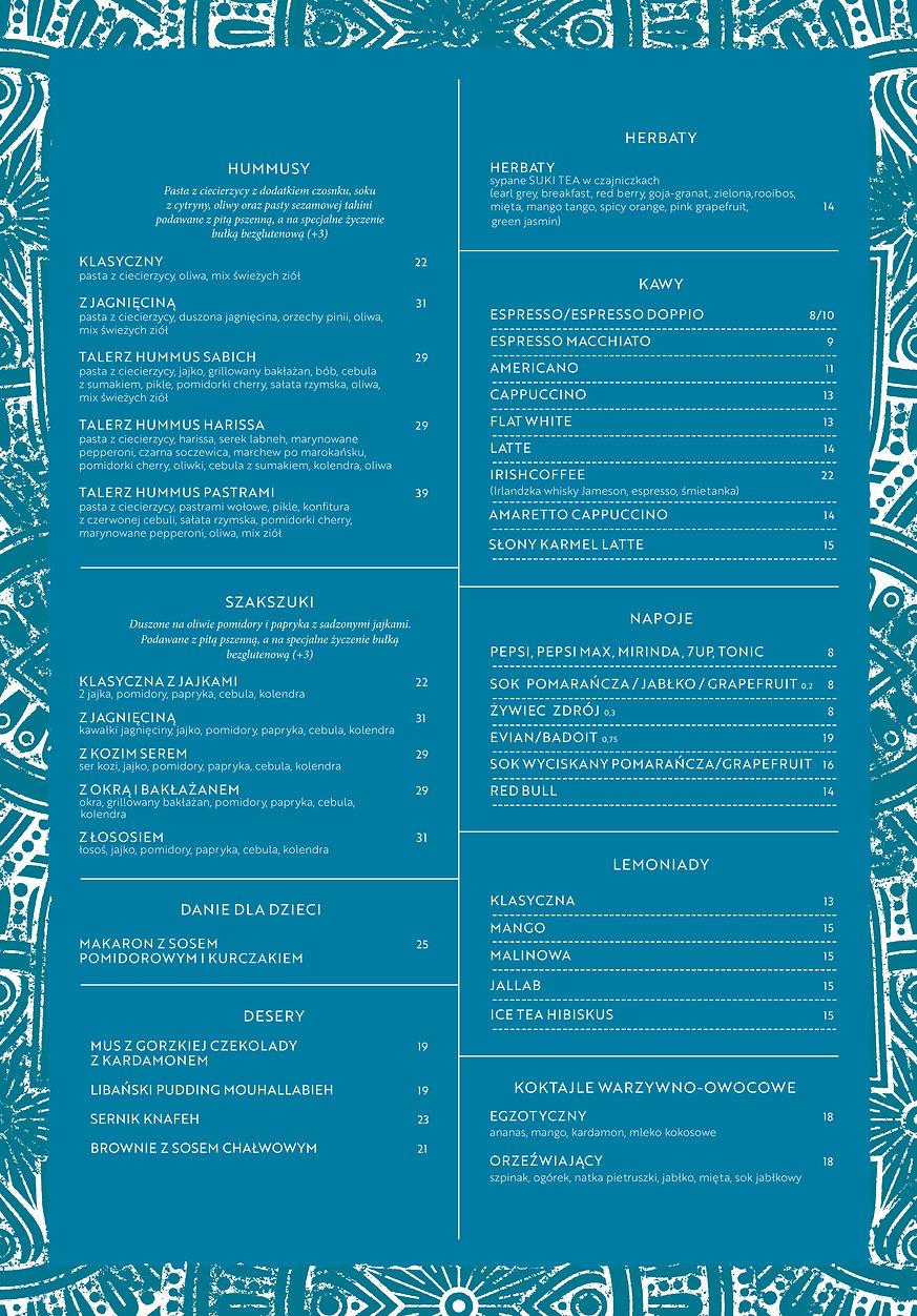 menu Koszyki  26,5x38cm pol 7-2.jpg