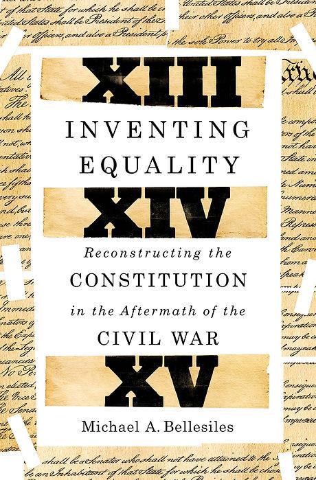 Inventing Equality_HC_150dpi.jpg