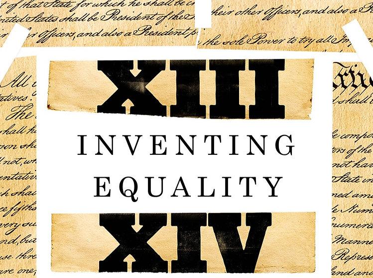 Inventing%20Equality_HC_150dpi_edited.jpg