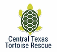 CTTR Logo.webp