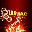 yuumac.jpg