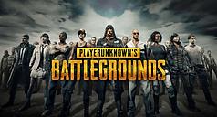 PlayerUnknowns-Battlegrounds.png