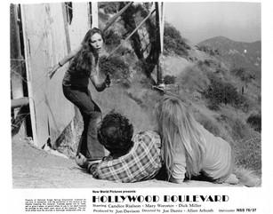hollywood_boulevardscene_stills-015.jpg