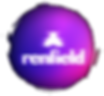 Renfield PNG logo (1).png
