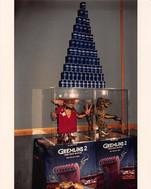 gremlins_2-theatre_marqee_lobby_displays