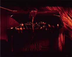 gremlins-scene_stills-color-016.jpg
