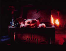 gremlins-scene_stills-color-001.jpg
