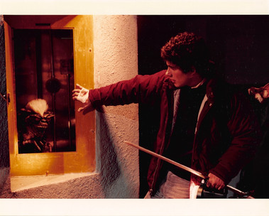 gremlins-scene_stills-color-021.jpg