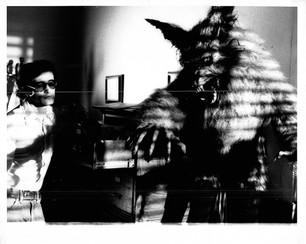 the_howlingscene_stills044.jpg