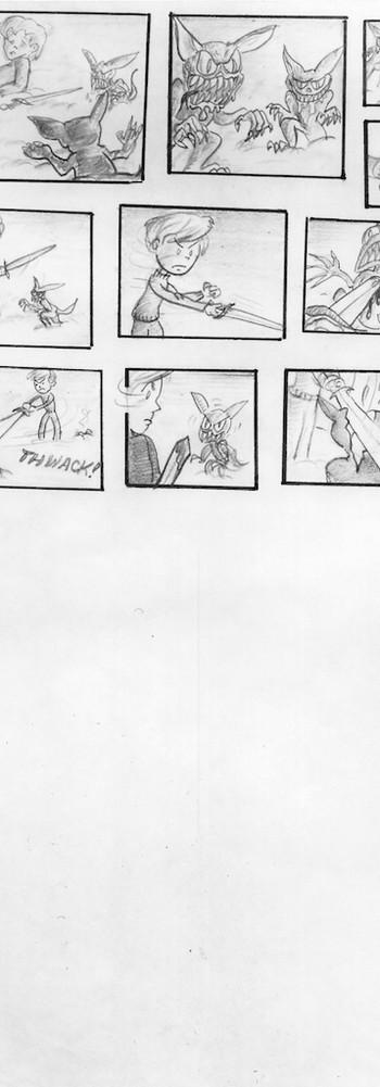 gremlins-storyboards-003.jpg