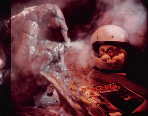 gremlins-scene_stills-color-011.jpg