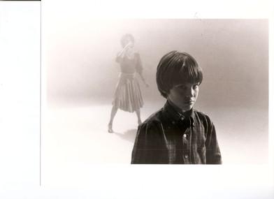 twilight_zone-movie-scene_stills-06.jpg
