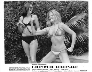 hollywood_boulevardscene_stills-006.jpg