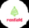 Christmas Logo for Site White - no backg