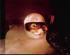 gremlins-scene_stills-color-015.jpg