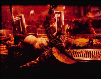 gremlins-scene_stills-color-005.jpg
