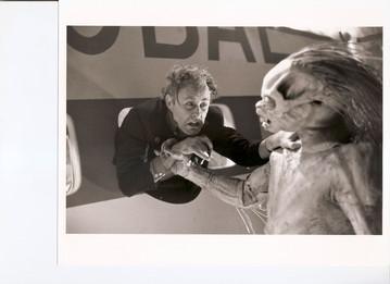 twilight_zone-movie-scene_stills-08.jpg