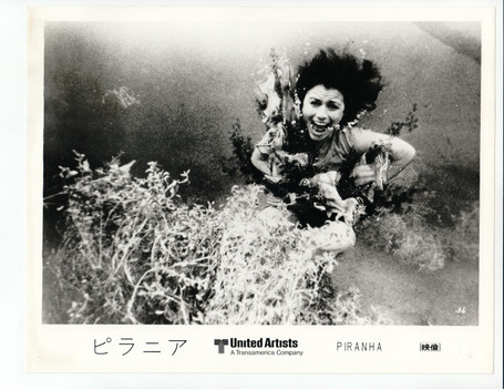 piranha-scene_stills-42.jpg
