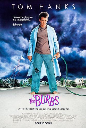 The Burbs rez.jpg